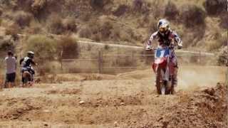 getlinkyoutube.com-Red Bull Momentum - Ashley Fiolek part 1 MotoX HD