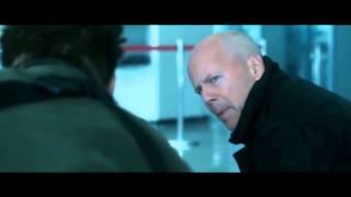 die hard 6 trailer 2017 bruce willis offical fan made trailer die hardest