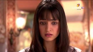 Rangrasiya - रंगरसिया - 19th August 2014 - Full Episode(HD)