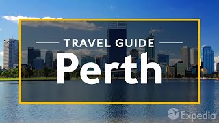 getlinkyoutube.com-Perth Vacation Travel Guide | Expedia