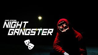 Night Gangster Mix ► Swag Rap/Hip Hop Music Mix 2018