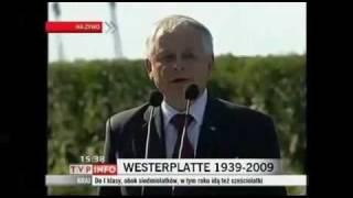 getlinkyoutube.com-Dlaczego Lech KACZYŃSKI musiał umrzeć