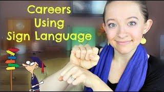 getlinkyoutube.com-Careers Using Sign Language ┃ ASL Stew