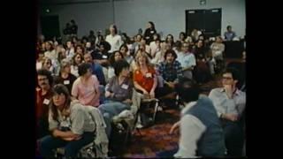 getlinkyoutube.com-Werner Erhard & Associates, A Brief Look, 1982, Part 1