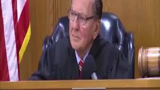 Yargıç Frank Caprio'nun karşısına iki Türk çıkıyor ve şaşırtıcı bir diyalog gerçekleşiyor