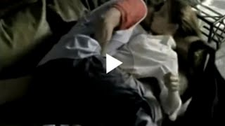 แถเวอร์... โคตรแถ หนุ่มสายแข็ง โดนจับได้ แอบซั่มลูกสาวเขา (โฆษณาแซ่บเวอร์) ADS#19