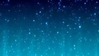getlinkyoutube.com-Sony Vegas Snow Falling Effect Blue Background Good By. CrounDz