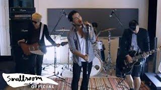 getlinkyoutube.com-LOMOSONIC - ความรู้สึกของวันนี้ (FELT) [Official Music Video]