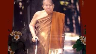 getlinkyoutube.com-ธาตุ 4 ขันธ์ 5 : หลวงปู่เหรียญ วรลาโภ.wmv
