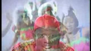 getlinkyoutube.com-I Go Chop Your Dollar - Nkem Owoh