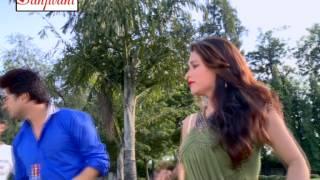 Daru Peeke Yadav Pagalail    Bhojpuri New DJ Song 2015    Amit Kumar & Chandan Rai