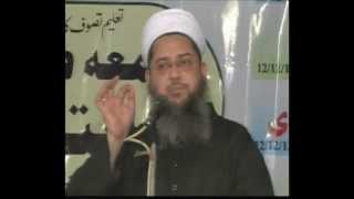 getlinkyoutube.com-Peer-e-Tariqat Hazrat Allama Syed Tanveer Hashmi (Dargah Hashim Peer, Bijapur)