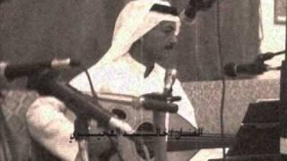 خالد العجيري - كم ليلة
