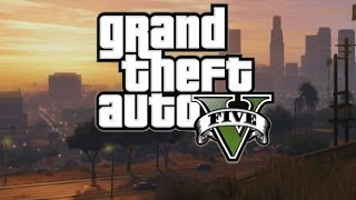 📲 Comment Télécharger Gta V android 📥 2017