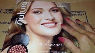 getlinkyoutube.com-Revista Natura Ciclo 04/2016