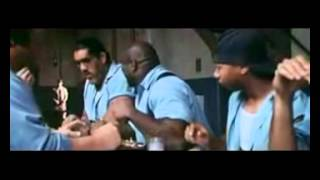 getlinkyoutube.com-Longest Yard Bloopers