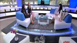 getlinkyoutube.com-Diana Karazon & Zain Karazon
