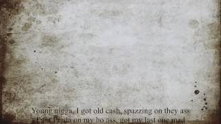 getlinkyoutube.com-No flocking lyrics