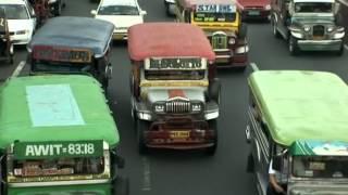 getlinkyoutube.com-Manila - 20 Million and Rising.