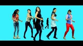 getlinkyoutube.com-Pakhangni Haina Official Release |Manipuri Latest Album Video 2015