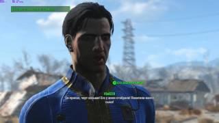 getlinkyoutube.com-Test Fallout 4 Gtx 950+Amd fx-6300 8g.ram 1920x1080 60 fps Ultra setting