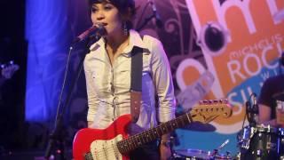 getlinkyoutube.com-Imago - Akap Live at Magnet Jan 15, 2010