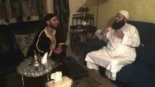 getlinkyoutube.com-tarik ibn ali ak abuwael fariss