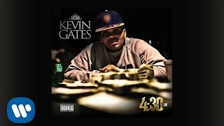 Kevin Gates - 4:30 AM