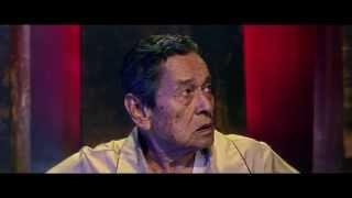 getlinkyoutube.com-Boy Golden: Shoot to Kill, the Arturo Porcuna Story (FULL MOVIE HD) Jeorge Estregan, KC Concepcion