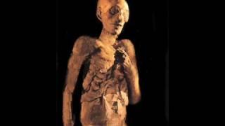 getlinkyoutube.com-Reviving HATSHEPSUT: Mummy Reconstruction
