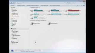 getlinkyoutube.com-How-To download telemetry files from Yuneec ST10+