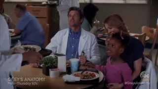 getlinkyoutube.com-Grey's Anatomy Sneak Peek 11.02 - Puzzle With a Piece Missing (2)