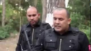 getlinkyoutube.com-رجال الجزائر