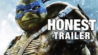 getlinkyoutube.com-Honest Trailers - Teenage Mutant Ninja Turtles (2014)