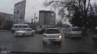 getlinkyoutube.com-Нарушители Бишкека Январь 2016 часть 1