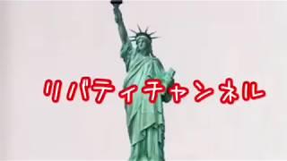 getlinkyoutube.com-【悲報】おのののか、過去に外国人にマワされていた事実が発覚!