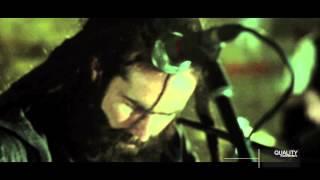 Quality Control - Lloyd Yates- Burn me baby