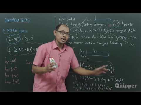 Cara Cepat Belajar Fisika Kelas 11