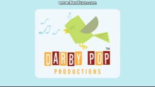 getlinkyoutube.com-Atomic Cartoons/Darby Pop Productions/Hasbro Studios Logos