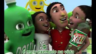 getlinkyoutube.com-Dolly Dia dos Pais 2012