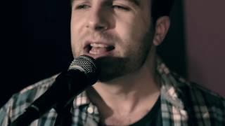 Magic � Rude (Matt Johnson Acoustic Cover) On Spotify & Apple