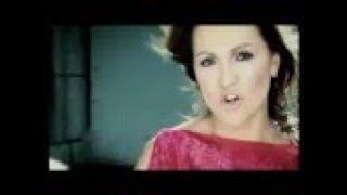 getlinkyoutube.com-Nina Badric - Takvi kao ti