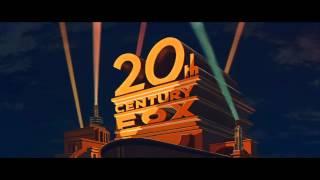 getlinkyoutube.com-20th Century Fox 80th Anniversary Special: 20th Century Fox logo (1953-1987) (EXTENDED)