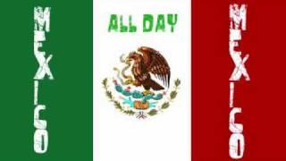 JAE-P Al estilo mexicano