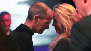 getlinkyoutube.com-If today were the last day of my life-Inspirational speech by Steve Jobs