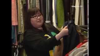 "getlinkyoutube.com-""Экономика"": Как устроен столичный рынок одежды секонд-хенд"