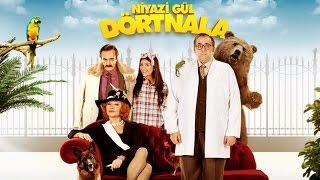 getlinkyoutube.com-Niyazi Gül Dörtnala - Fragman