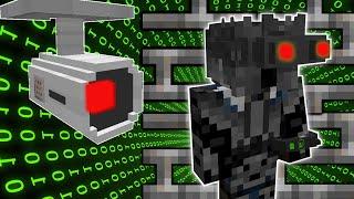 getlinkyoutube.com-Minecraft: GOING TO PRISON?!? - THE HEIST - Custom Map [6]