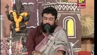 getlinkyoutube.com-Ishardan Gadhvi - Maa Ni Mamta