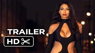 getlinkyoutube.com-Fast & Furious 8 Official Parody Trailer [HD]